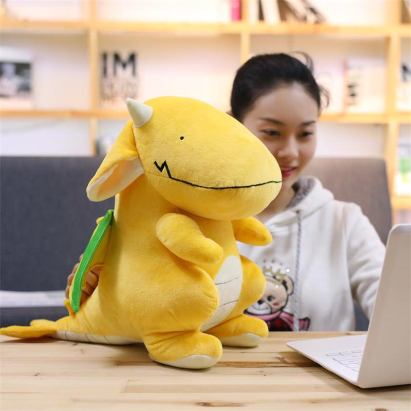 How To Keep A Mummy Miira No Kaikata Isao Plush Soft Doll Toy New Kids Gift Buy At A Low Prices On Joom E Commerce Platform How to keep a mummy. how to keep a mummy miira no kaikata isao plush soft doll toy new kids gift