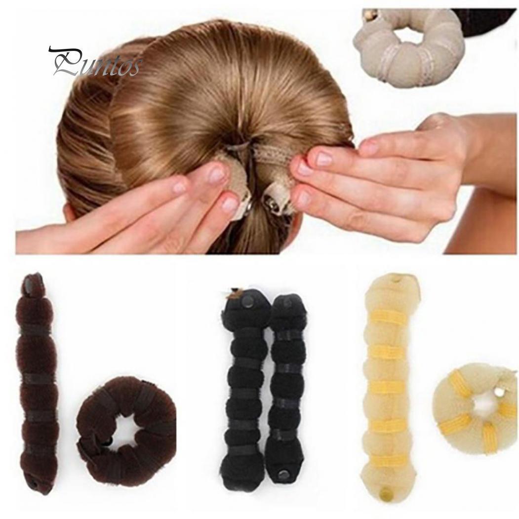 Аксессуар для волос от бренда Caterpillar фото