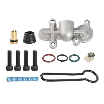 Replacement Parts 6.0L Blue Spring Upgrade Fuel Pressure Regulator ...