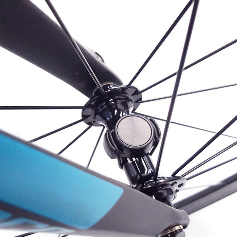 CYCPLUS BT ANT Bike Bluetooth Dual-protocol IPX7 Waterproof Speed Sensor