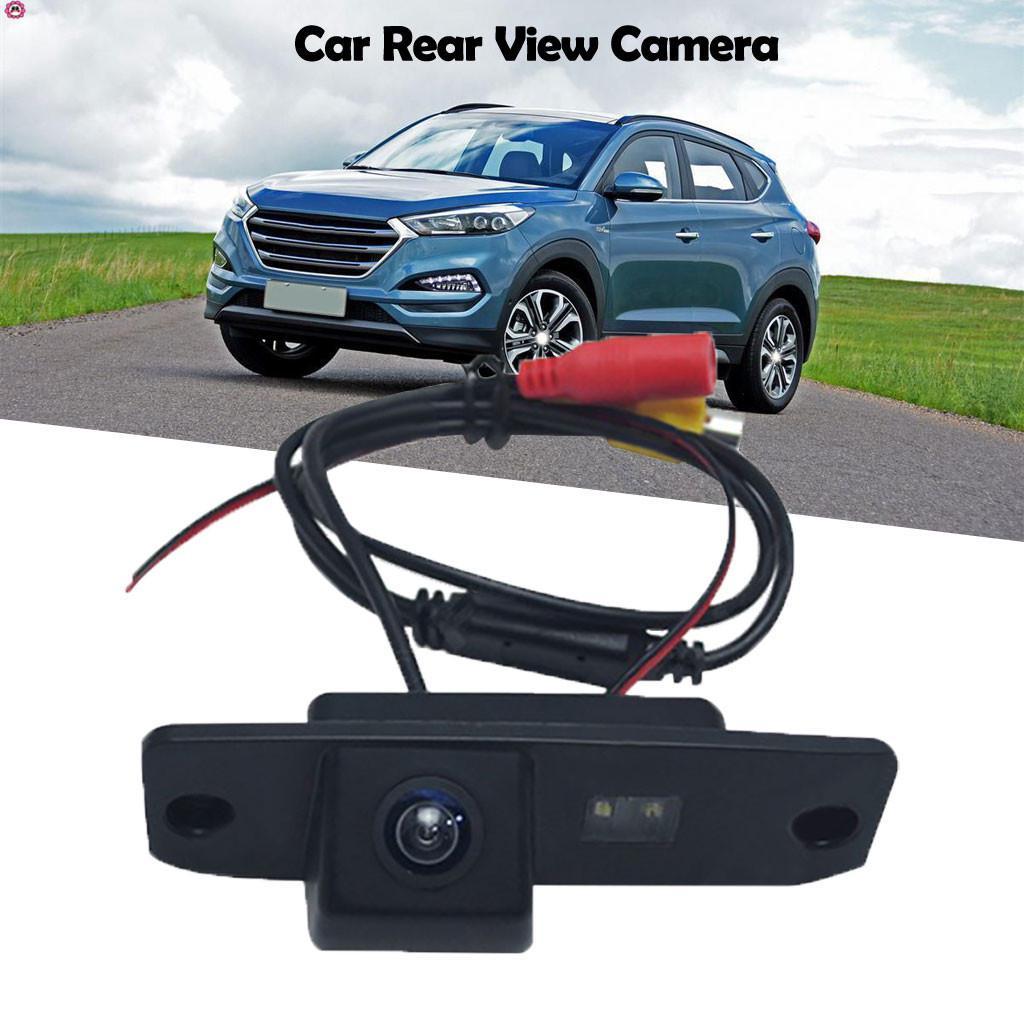 Special For Hyundai Elantra Sonata Azera Accent Car Logo HD CCD FrontView Camera