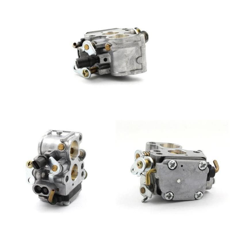 Keela Tangle-Free Debris Extractor Set /& Side Brushes /& Hepa Filters rep