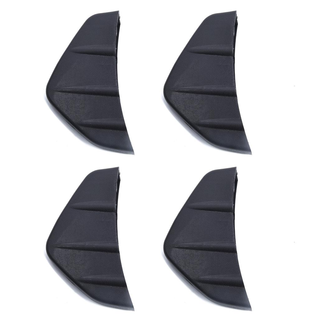 Set of 2 G3 Boat Decal 73404466Deep V Black Silver Gold 73404469