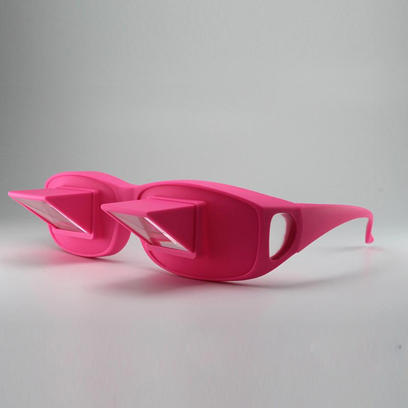 ochelari pentru vizionare