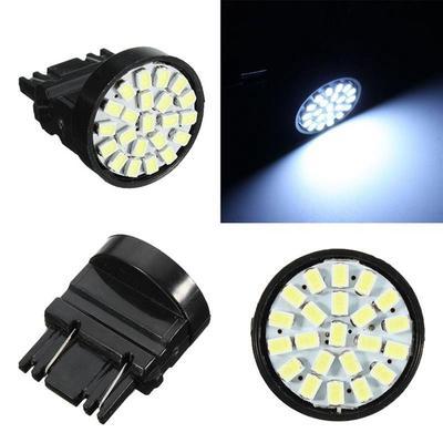 Lights & Lighting 10pcs Led Light Bulb Base Ba15s-gu10 Lamp Holder Socket Adapter Converter Ba15s To Gu10 Lamp Base B15 To Gu10 Lamp Plug Cheap Sales 50% Lighting Accessories