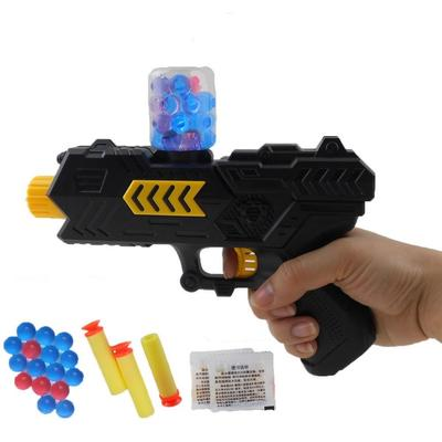 Toys & Hobbies Water Cannon Toy Beach Water Cannon Beach Cannon Plastic Cylindrical Party Sport Summer Fashion Water Activity Props Gift Save 50-70% Toy Guns