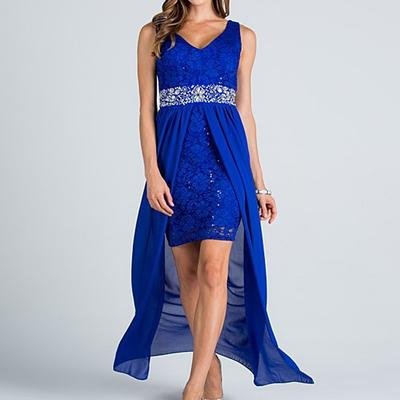 Cocktail And Evening Dresses Prices And Delivery Of Goods From China