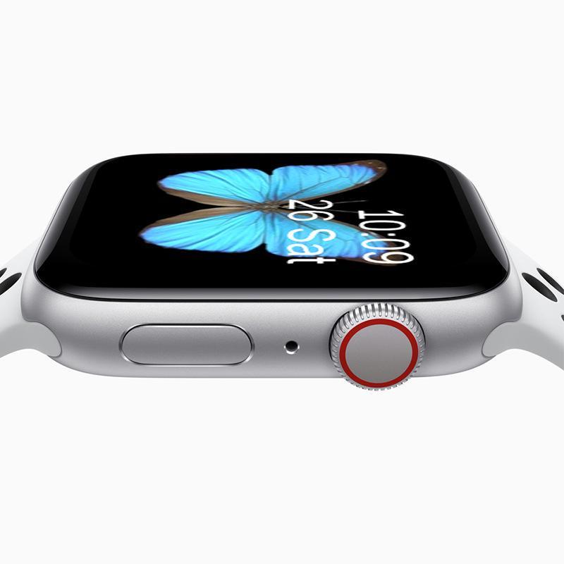 Фото - Смарт-часы 1:1 Смарт-часы Беспроводная зарядка частоты сердечных случаев для Android IOS наматрасник dimax аква смарт протекшн плюс 200x200