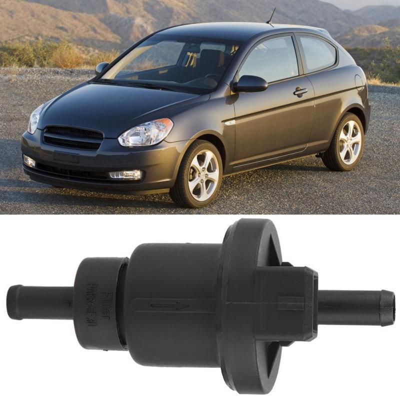Getz Kia Picanto New Genuine OEM Heater Blower Resistor for Hyundai Accent