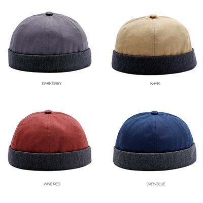 e59b51d5a75 Premier Unisex Hiphop Eye Snapback Illuminati Hats Cap New Baseball ...