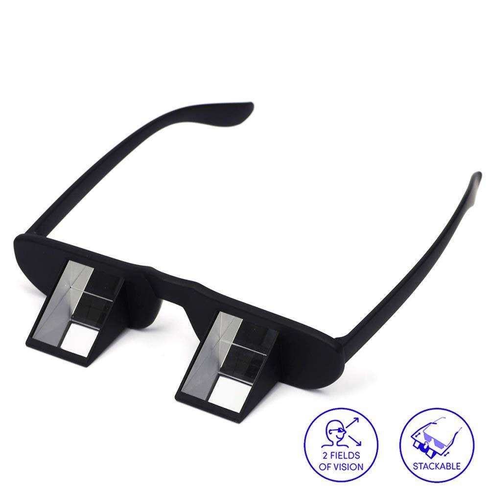 ochelarii pierd greutatea)