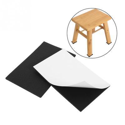 Floor Protectors Desk Chair Trp