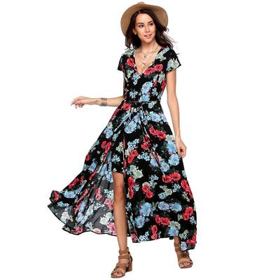 ee85c781d0cca Dresses, sleeve length: cap sleeve – prices inсluding delivery from ...