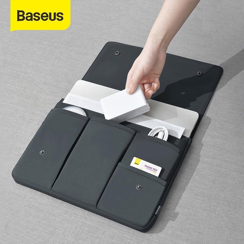 Macbook pro 16 case,Macbook Air 13 case,Macbook Pro 13 case,Macbook Pro 15 case,Laptop sleeve,Laptop cover