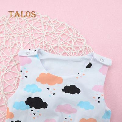 Kids clothing-prices and products in Joom e-commerce platform catalogue c512fe281