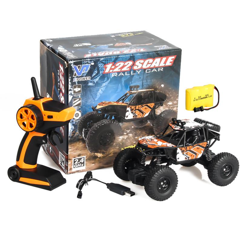 Remote Control Car Toy 2 4ghz 1 20 High Speed Racing Car Vehicle Toy Gift For Boys Kids Buy At A Low Prices On Joom E Commerce Platform