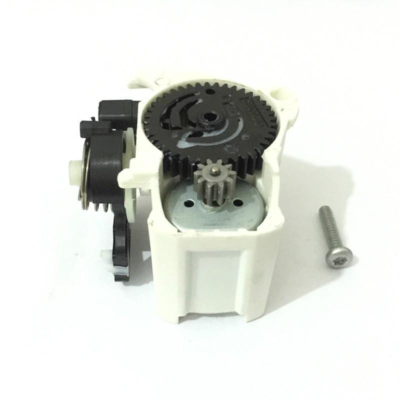 NUOVO pacco matita bobina di accensione per NISSAN MAXIMA QX IV 2.0 3.0 V6 2244831U01 214