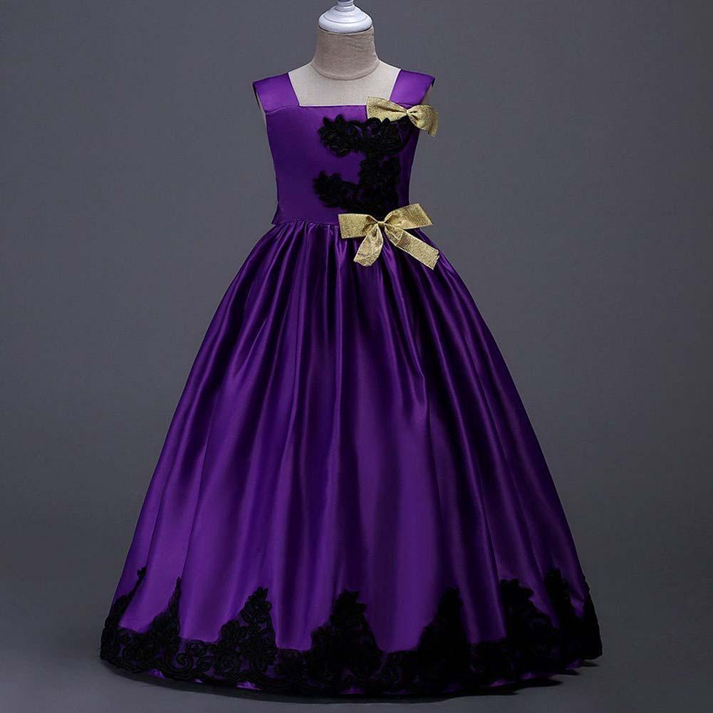 Hermosa Vestidos De Dama De Nicole Miller Ideas Ornamento ...