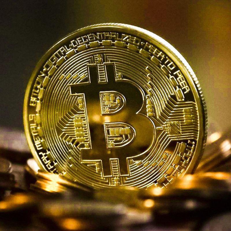 poate bitcoinul comercial chinezesc