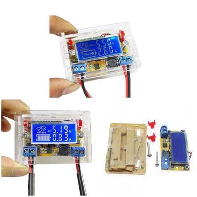 10pcs Micro USB 5Pin Type AB Female 180° DIP Socket Soldering Jack ConnectorTFSU
