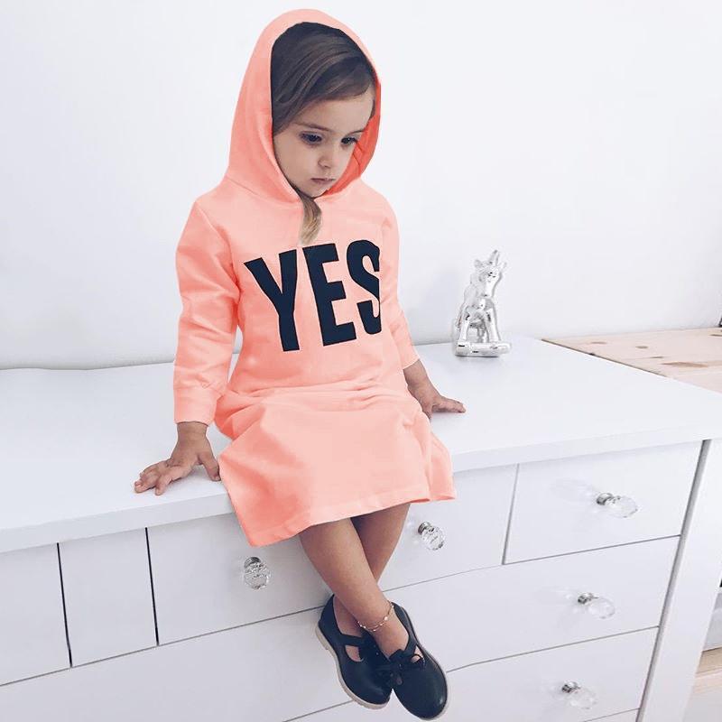Moderno Vestido De Novia Taeyang Mp3 Ideas Ornamento Elaboración ...