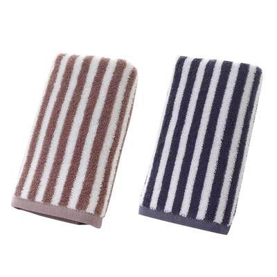 053ba08cfb3f Взрослый полотенце праздник полотенце дышащей сгущаться сильные воды  поглощения хлопок полотенце не исчезает