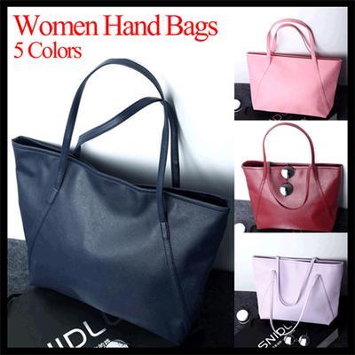 0c8b7eea1297 Женщины сумка женская рука сумка женщин кожа PU сумочка женщина мешки моды  мешок