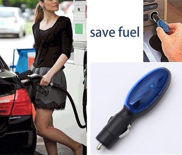Car Fuel Economizer Fuel Economy Fuel Shark Saver Gas Saver Protect Engine