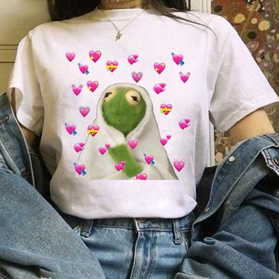 Buy Heart Kermit From 39 Usd Free Shipping Affordable Prices And Real Reviews On Joom