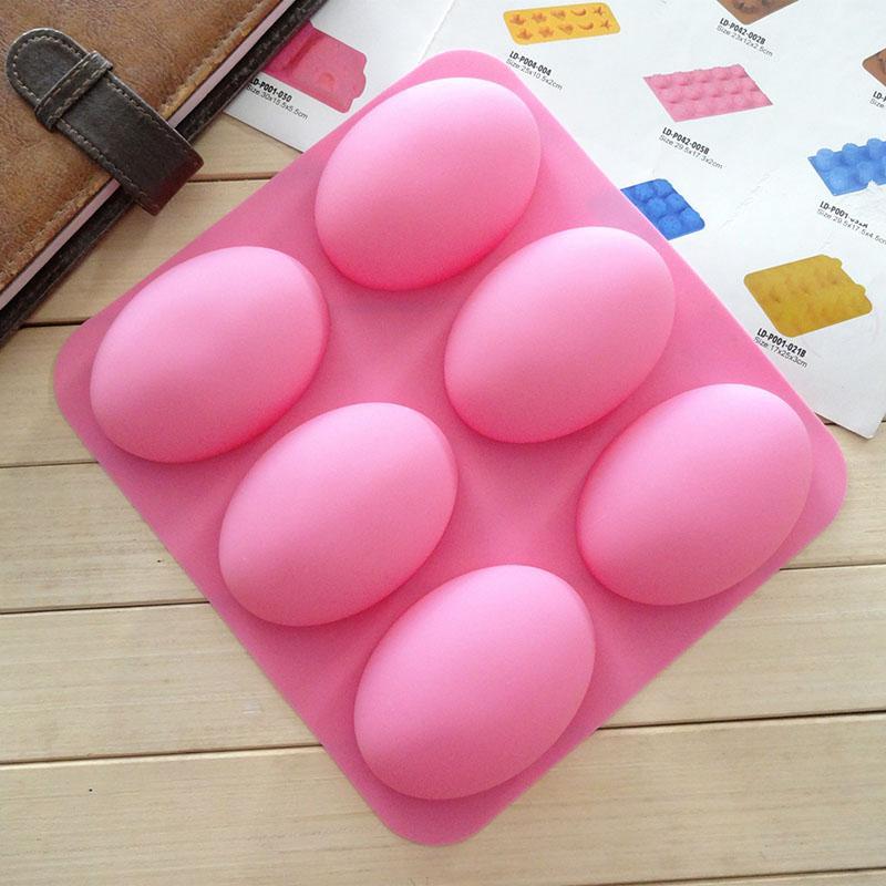 Очаровательные формы милашки SweetKira5