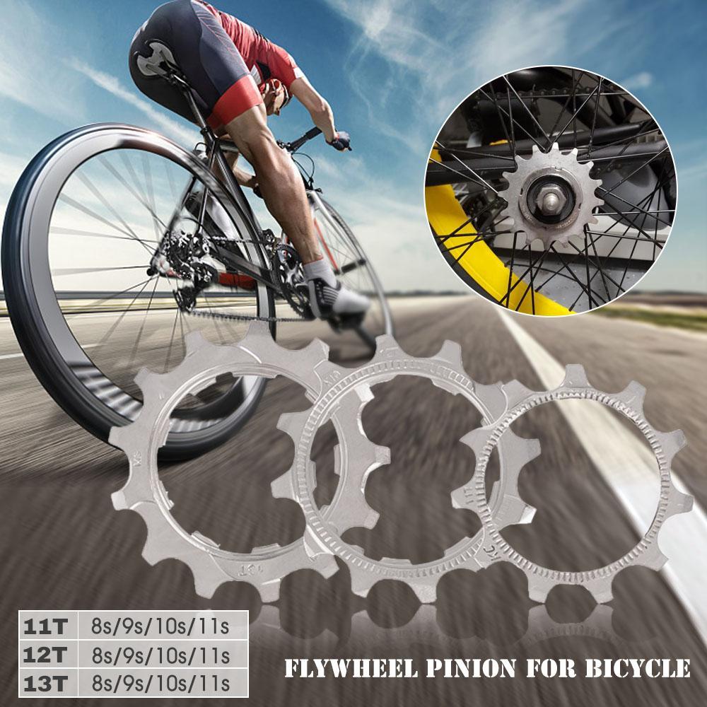 ZTTO 8speed 452g 11-46T Bicycle Cassette Mountain Bike Freewheel Steel Flywheel