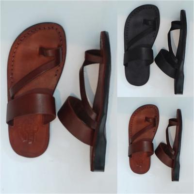 Summer Flats Fashion Flip Couleur Femmes Solide Beach Casual Sandals Flop VGUqSpMz