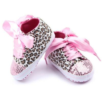 Toddler Baby Kids Breathable Sneakers
