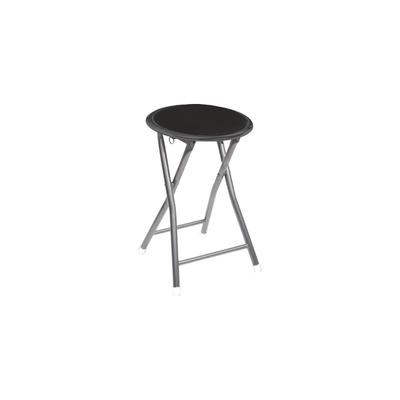 Portable Outdoor Plastic Folding Stool Telescopic Chair Fishing Camp Shoe Bench