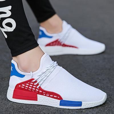 Мужская обувь – цены и доставка товаров из Китая в интернет-магазине ... 248f7883a63