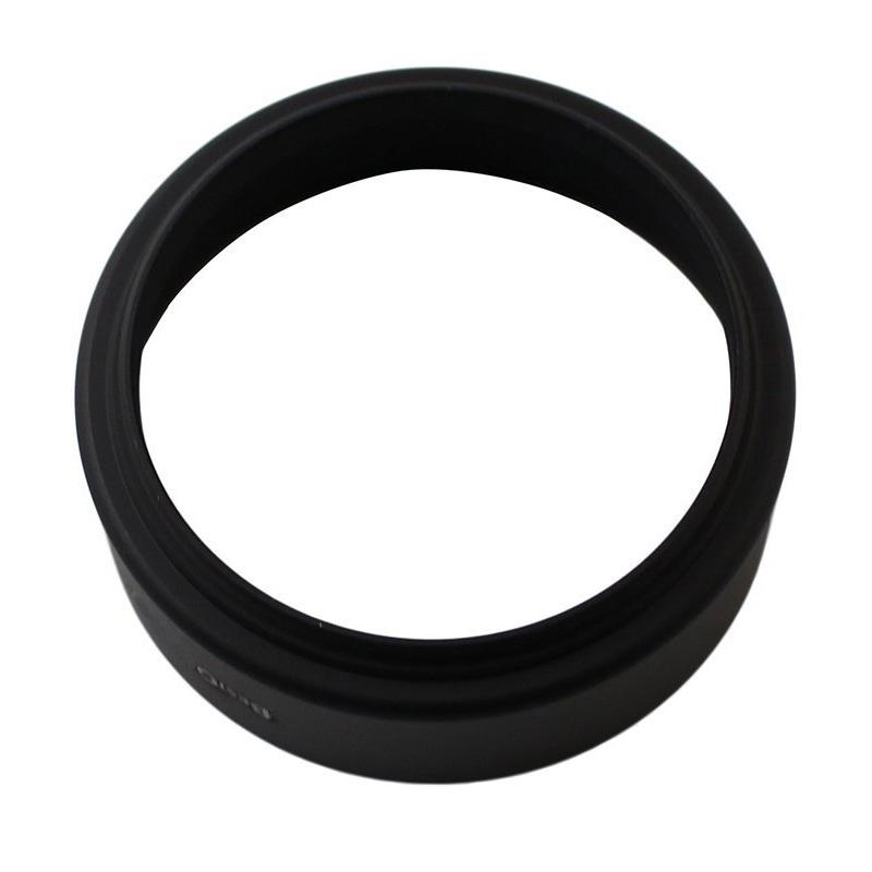 Kood 49mm UV Filter Quality Glass Lens Protector for 49mm filter threads