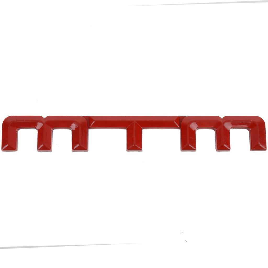 Cruz 924-305 Set of Aluminium Roof Bars