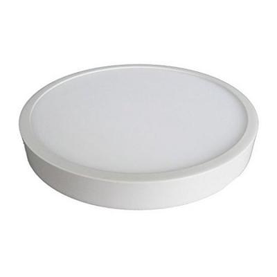 zuperzozial Tutti Frutti in Coconut White-32Cm Nylon//A