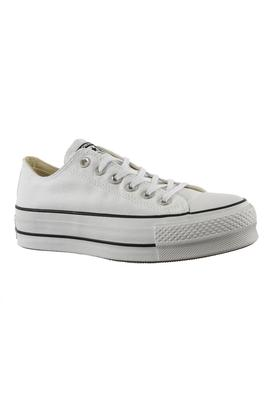 Buy cheap converse all star sneakers — low prices, free
