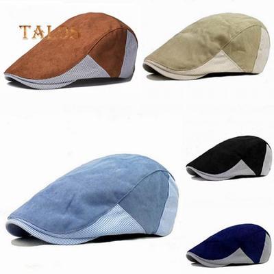 Gorras de baseball - precios y entrega de artículos de China en la ... b1726aec97f