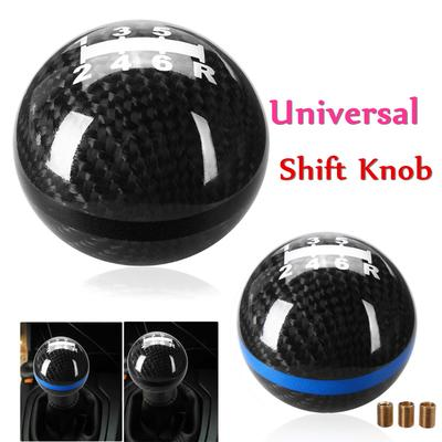 6 Speed Manual Transmission Gear Shift Knob For Great Wall
