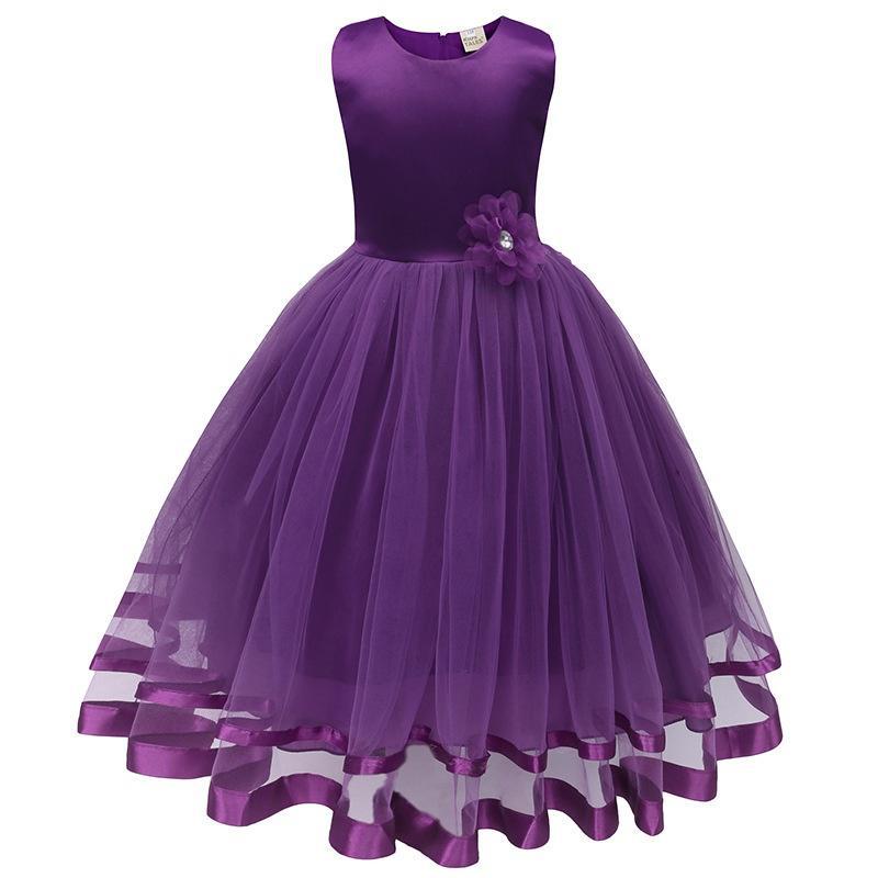 Único Vestidos De Novia Tiffany Galería - Ideas para el Banquete de ...
