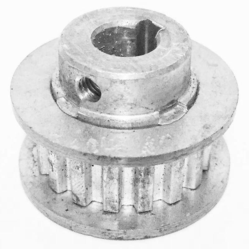 Metal Cutting Machine gears Gear S//N CJ0618-148 CJ0618-027 mini lathe gears