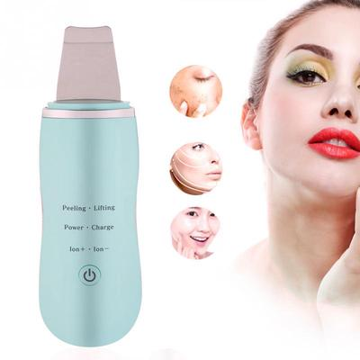 The Best Price For Skin Exfoliator Machine On The Site And In The Joom Application Is Free Shipping And Huge Discounts Real Reviews And Photos From Customers