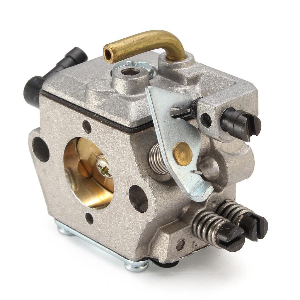 Carburateur pour Walbro WT-194 11211200611 Stihl 024 026 024AV 024S MS240 MS260