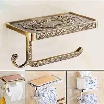 Porta papel higiénico - precios y entrega de artículos de China en ... baa4b381d723