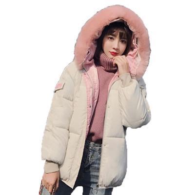 Abrigos mujer chaquetas de moda para damas estilo coreano y kOPiuwTXZ