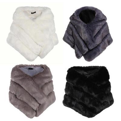 f25f37e36ad16 Kurtki i płaszcze -ceny i dostawa towarów z Chin w sklepie ...