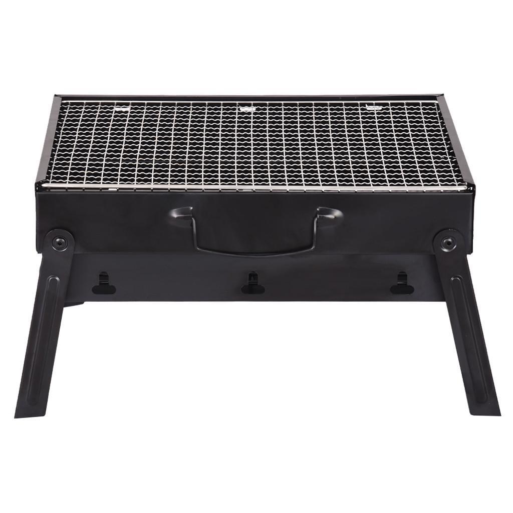 GRILL a gas BBQ 3+1 BRUCIATORI GRILL CARRELLO GRILL per barbecue grill stazione GIARDINO GRILL