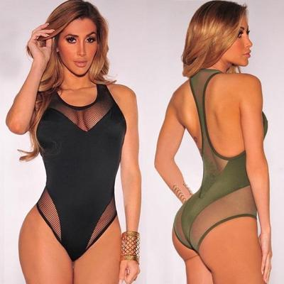 Bodysuits-prices and delivery of goods from China on Joom e-commerce ... 5de5590d5